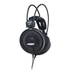 Ausinės Audio-Technica ATH-AD1000X