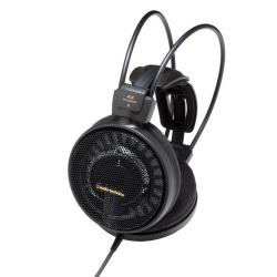 Ausinės Audio-Technica ATH-AD900X