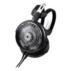 Ausinės Audio-Technica ATH-ADX5000