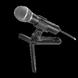 Dinaminis Mikrofonas Audio-Technica ATR2100x-USB