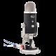 Kondensatorinis Mikrofonas Blue Microphones Yeti Pro