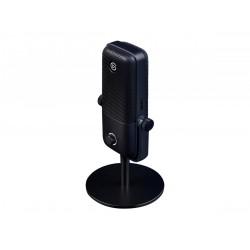 Kondensatorinis Mikrofonas ELGATO WAVE:1