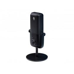 Kondensatorinis Mikrofonas ELGATO WAVE:3