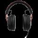 IŠPARDAVIMAS! Žaidimų Ausinės HyperX Cloud II Red (Raudonos) 7.1