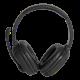 Komplektas: Žaidimų Klaviatūra QPAD MK-30 - US layout - Kailh Blue Switches + Ausinės QPAD GH-10