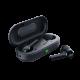 Bevielės Žaidimų Ausinės Razer Hammerhead True Wireless (Bluetooth 5.0)
