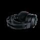 Bevielės Žaidimų Ausinės Razer Nari (Wireless 2.4G)