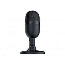 Kondensatorinis Mikrofonas Razer Seiren Mini Black (Juodas)