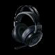 Bevielės Žaidimų Ausinės Razer Thresher PS4 7.1 (Wireless 2.4G)