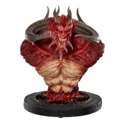 """""""World of Warcraft"""" Diablo Biustas"""