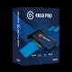 Elgato Game Capture Card 4K60 Pro MK.2