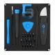 Profesionalus Įrankių Rinkinys iFixit Essential Electronics Toolkit
