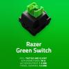 Mechaninės (Green)