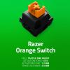 Mechaninės (Orange)