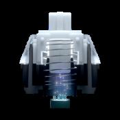 Mechaninės (Magnetinės OmniPoint)