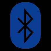 Bluetooth Pelės