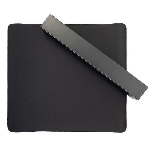 SALE! Pelės Kilimėlis Black Box Edge L (440mm x 400mm x 3mm)