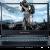 """Nešiojamas Žaidimų Kompiuteris Dream Machines G1650-15EU55 (G1650 i7 15.6""""/GTX1650/500 GB M.2 SSD/8 GB)"""