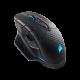 IŠPARDAVIMAS! Bevielė-Laidinė Žaidimų Pelė Corsair Gaming Dark Core SE RGB Black (Wireless 2.4G + Bluetooth 4.0) (Juoda)