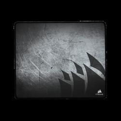 Pelės Kilimėlis Corsair Gaming MM300 Premium Medium atsparus apliejimui (M 360mm x 300mm)