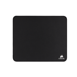 Pelės Kilimėlis Corsair Gaming MM350 Champion (M 320mm x 270mm)