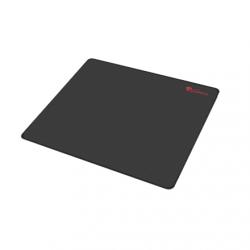 Pelės Kilimėlis Genesis Carbon 500 XL Logo (XL 500mm x 400mm)