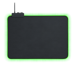 SALE! Pelės Kilimėlis Razer Goliathus Chroma Standard (M 355mm x 255mm)
