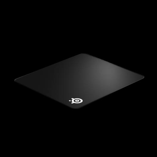 Pelės Kilimėlis SteelSeries QcK Edge Large (L 450mm x 400mm)