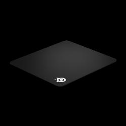 Pelės Kilimėlis SteelSeries QcK Large (L 450mm x 400mm) (QcK+)
