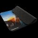 IŠPARDAVIMAS! Pelės Kilimėlis SteelSeries QcK+ PUBG Edition (L 450mm x 400mm)