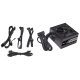 Stalinis Žaidimų Kompiuteris PlayPro PCBuildsLT i5 8400 + 1060 6GB