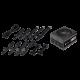 PSU Maitinimo Blokas Corsair RM Series RM850 2019 Edition - 850W 80Plus Gold ATX