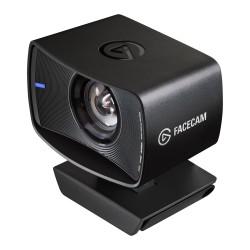 Web Kamera Elgato Facecam Webcam