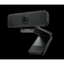 SALE! Web Kamera Logitech C925e