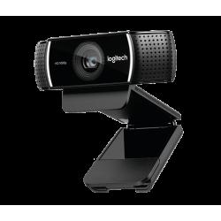 Web Kamera LOGITECH C920 HD Pro Webcam