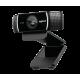 Web Kamera Logitech C922 Pro Stream Webcam