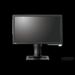 Žaidimų Monitorius BenQ Zowie XL2411P / 24 colių