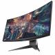 Žaidimų Monitorius Dell Alienware - AW3418DW / 34 colių (3 metų garantija)
