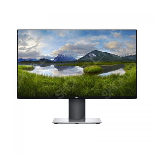 Profesionalus Monitorius Dell UltraSharp U2419HC / 23.8 colių (3 metų garantija)