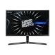 Lenktas Žaidimų Monitorius Samsung C24RG50 / 23.5 colių