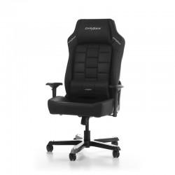 PRISTATYMAS 1-2 D.D.! Kėdė DXRacer Boss Series B120-N Black (Juoda)