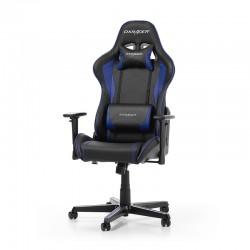 Žaidimų Kėdė DXRacer Formula Series F08-NI Navy Blue (tamsiai mėlyna)