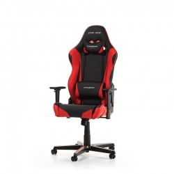 Žaidimų Kėdė DXRacer Racing Series R0-NR Red (Raudona)