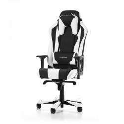 Žaidimų Kėdė DXRacer Sentinel Series S28-NW White (Balta)