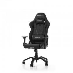 TURIME SANDĖLYJE! Žaidimų Kėdė DXRacer Valkyrie Series V03-N Black (juoda)