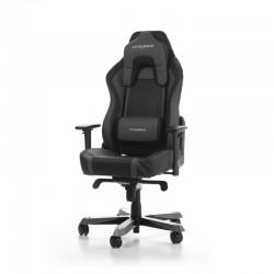 PRISTATYMAS 1-2 D.D.! Žaidimų Kėdė DXRacer Work Series W06-NG Grey (Pilka)