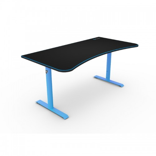 Žaidimų Stalas Arozzi Arena Blue (Mėlynas)