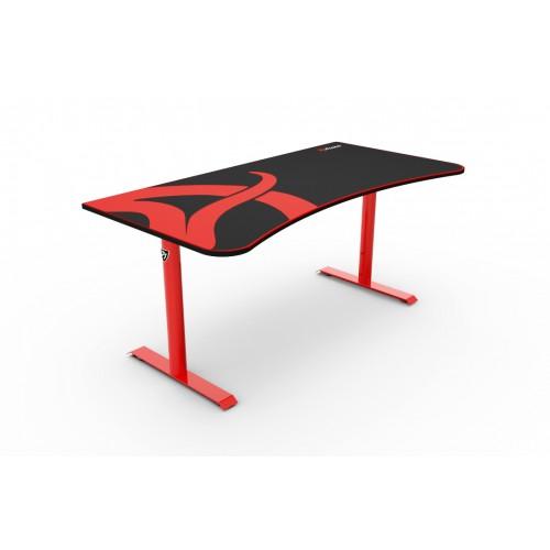 Žaidimų Stalas Arozzi Arena Red (Raudonas)