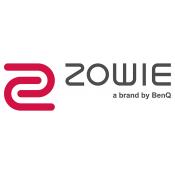 BenQ Zowie (20)