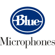 Blue Microphones (3)